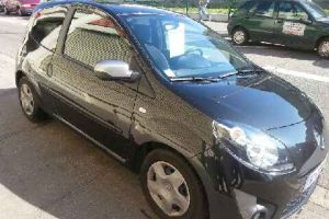 Renault Twingo 2 1.5dci 75 ch